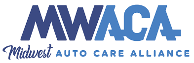 Midwest Auto Car Alliance